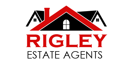 Rigley Estate Agents